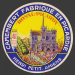 Catdle amiens 3