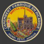 Catdle amiens 4