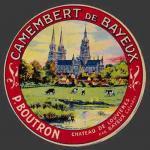 Cathédrale-14 (Bayeux 02nv)