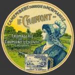 Caumont-201nv (Claudel 201)
