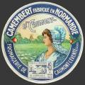 Caumont 214nv claudel 214