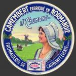 Caumont-225nv (claudel 225)
