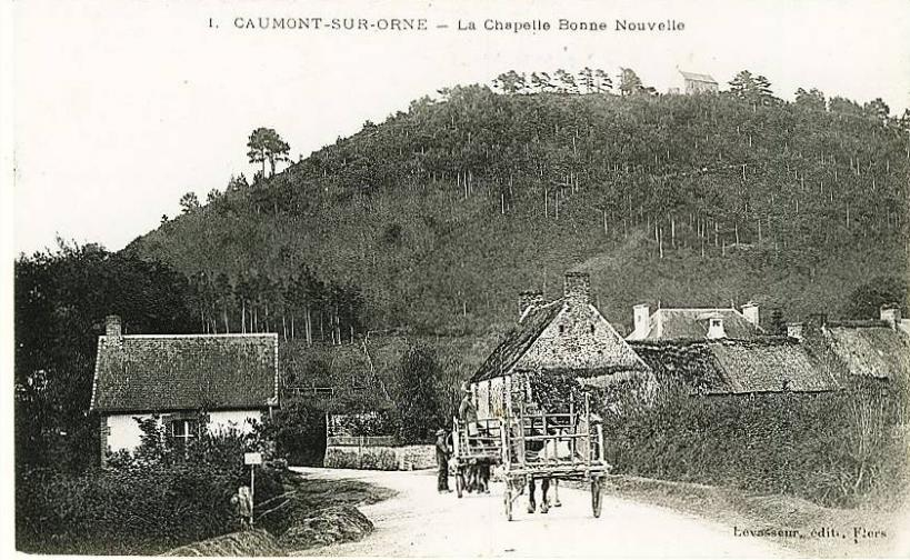 caumont-s-orne-14.jpg