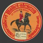 cavalier-rouge2.jpg