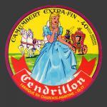 Cendrillon-q17a