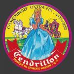 Cendrillon-q17b