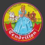 Cendrillon-q17c