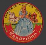 Cendrillon-q17d