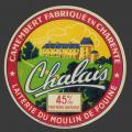 chalais-01-1.jpg