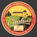 chalais-03.jpg