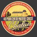 chalais-04-1.jpg