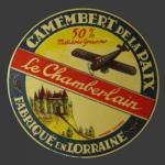 Chamberlain-01
