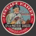 Champagné-01 (Marais 01nv)