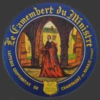 Champagné -11 (Richelieu 11nv)