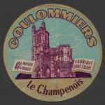 Champenois-01 (Cathédrale St-Pierre St-Paul de Troyes 01nv 1