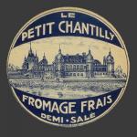 Chantilly-01
