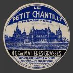 Chantilly-02