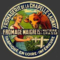 Chapelle-44 Launay-44nv