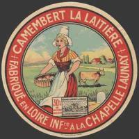 Chapelle-48nv launay-48