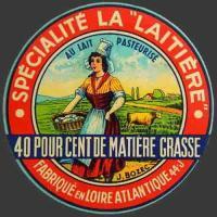 Chapelle-50nv launay-50