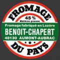 Chapert-01nv (Aumont Aubrac)