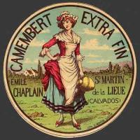 Chaplain-01nv (st-martin-de-la-lieue)