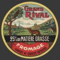 Char-Mtme-165 (GrandRival 07nv)