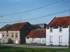 Charchigné-usine-001