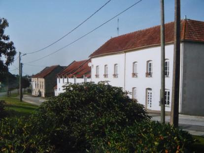 Charchigné-usine-002