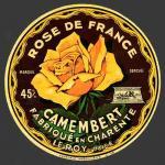 Charente-1015 (Leroy-15nv)