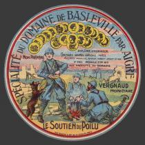 Charente-1225nv (Basleville 25)