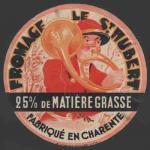 Charente-219nv