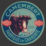 Charente-280 (Prodec-280nv)