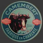 Charente-282 (Prodec-282nv)