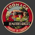 Charente-302