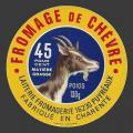 Charente-304