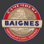 Charente-309