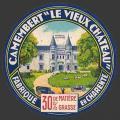 Charente-338 (Gourville-38nv)