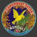 Charente-340B (Bengali-2nv)