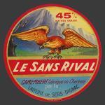 Charente-345nv