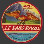 Charente-346nv