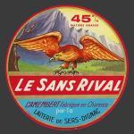 Charente-347nv