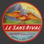 Charente-348nv