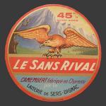 Charente-349nv