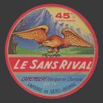 Charente-350nv