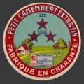Charente-370nv