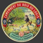 Charente-445nv (Barrand 45)