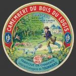 Charente-447nv (Barrand 47)