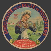 Charente-456nv (Barrand 56)