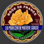 Charente-610nv (Chasseneuil-10)